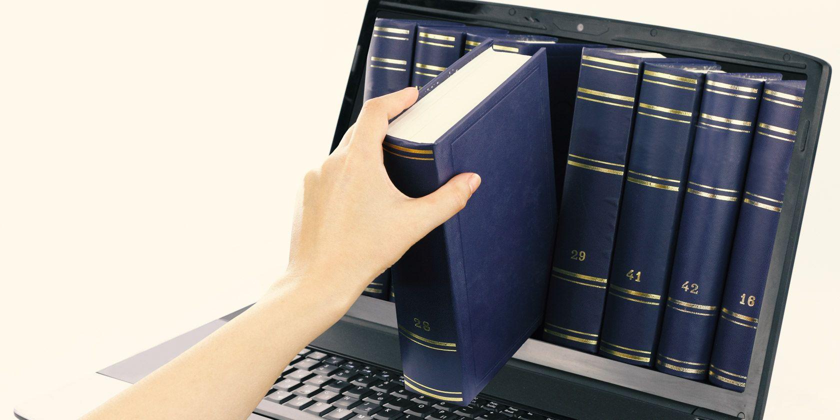 pdf-ebook-windows