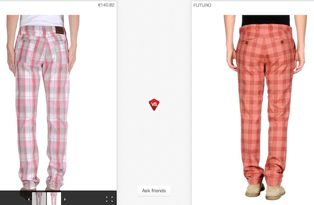 Make Your Online Fashion Shopping Easier With picVpic picvpic10