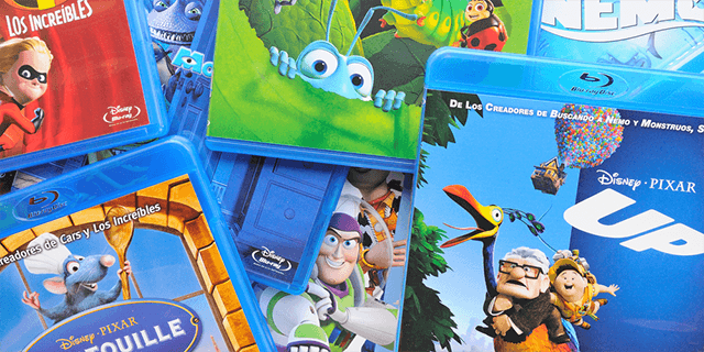 pixar-life-lessons-dvd-collection
