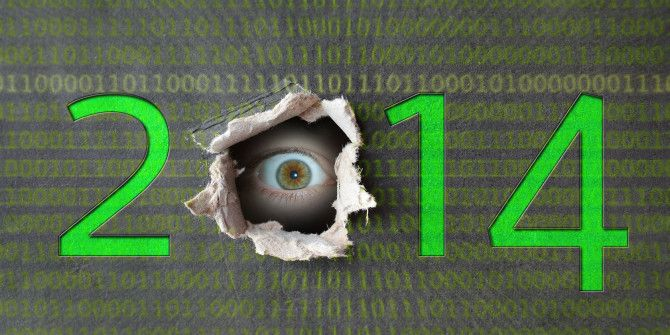 Five Breaches To Your Privacy in 2014 That You Might Have Missed