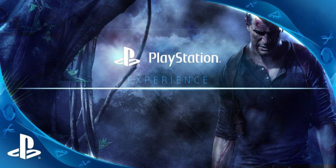The PlayStation Experience: The Best Announcements