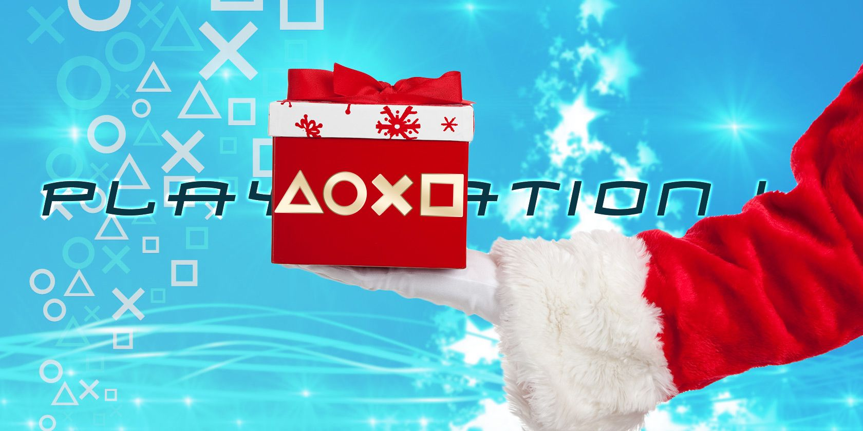 ps4-gifts