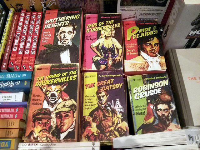 pulp-classic-book-covers