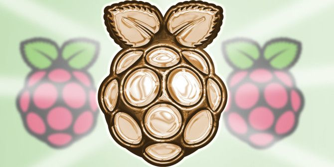 5 More Raspberry Pi Upgrades To Consider