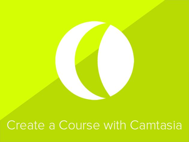 redesign_Videographer_MF-Camtasia_1114