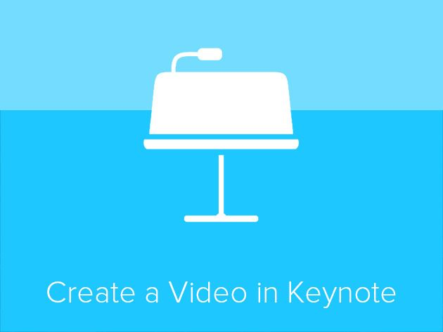 redesign_Videographer_MF-Keynote_1114