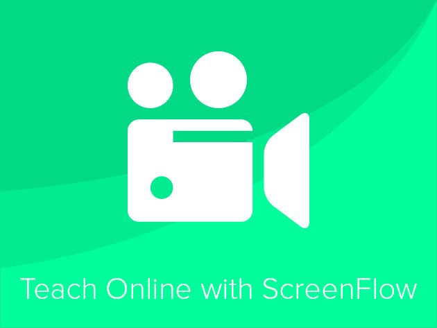redesign_Videographer_MF-ScreenFlow_1114