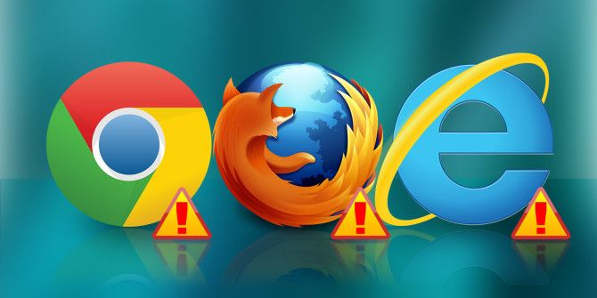 Ultimate Browser Settings: Must-Change Items In Chrome, Firefox, & Internet Explorer