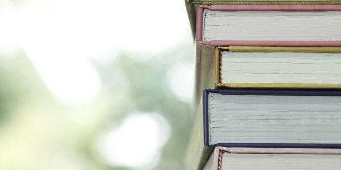 Want To Read More This Year? Here Are 10 Ways To Do It