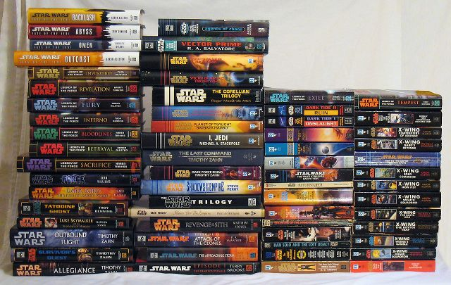 starwars_resume_books2