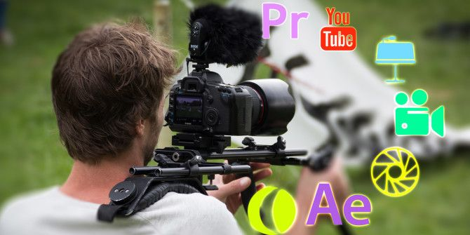 Learn To Create Professional-Caliber Videos For Just $39 (96% Off!)