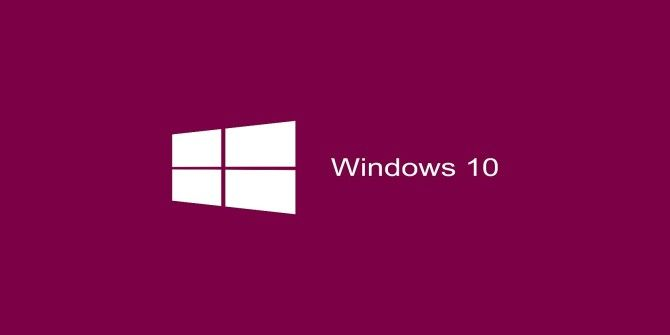 Subscribe to Windows 10? Microsoft Evaluates Alternative Payment Models For Their Products