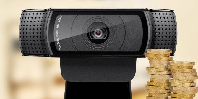A Guide to the Best Budget Webcams for Under $60