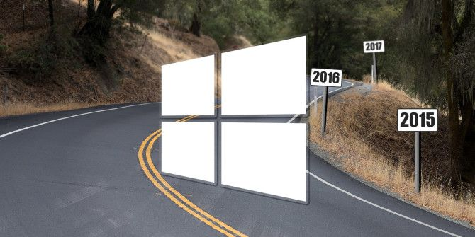 What's In Store For Windows 10 In 2015?