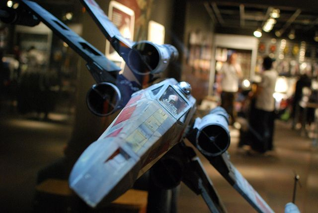 x-wing-closeup
