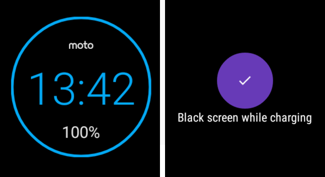 12 Android Wear Apps to Install Right Away on Your Smartwatch
