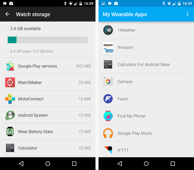 02-Android-Wear-App-Lists