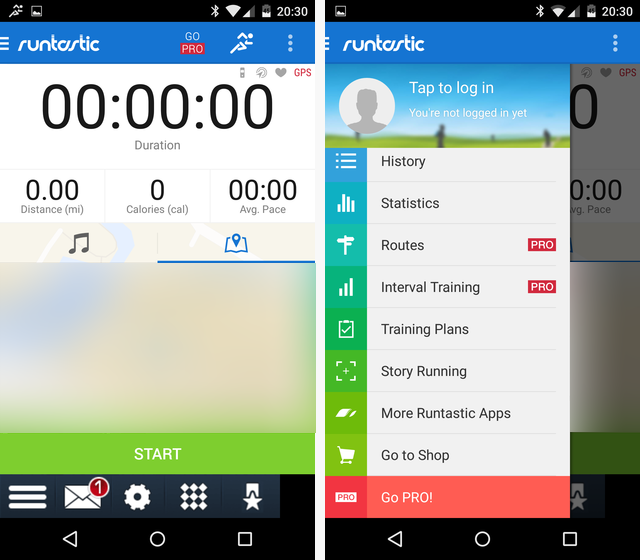 07-Runtastic-Android