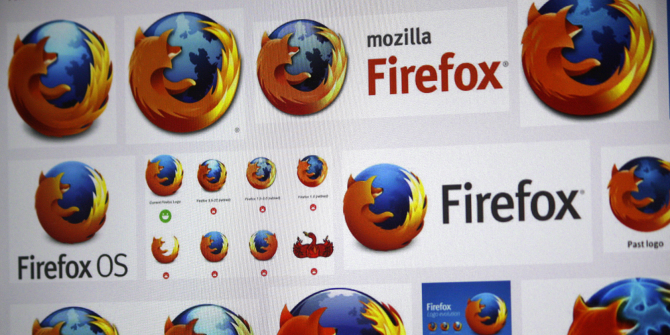 13 Essential Firefox Addons To Begin 2015 Right