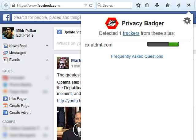 Best-firefox-add-ons-2014-privacy-badger