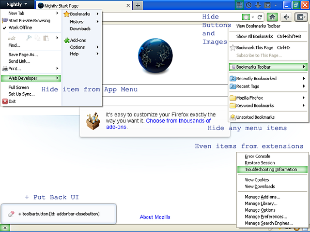 Best-firefox-add-ons-2014-ui-eraser