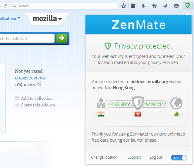 Best-firefox-add-ons-2014-zenmate