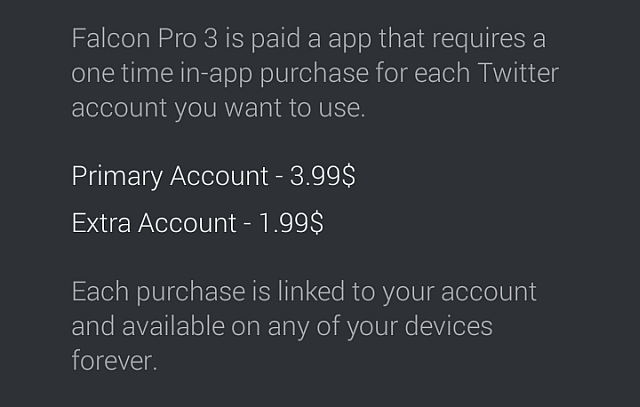 Falcon-Pro-3-multiple-accounts-paid