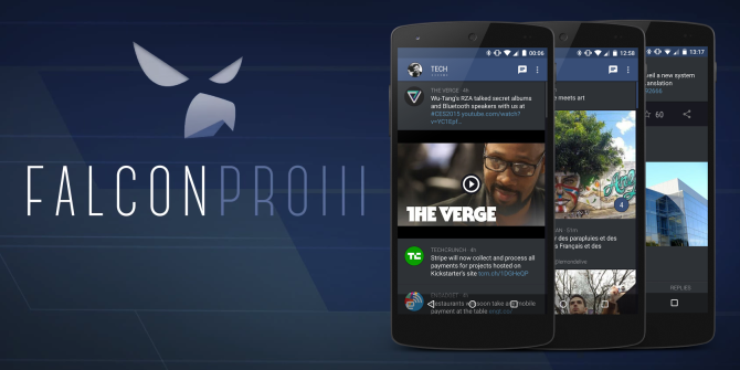 Falcon Pro 3 Is Here, But Read This Before You Pay For It