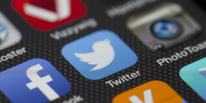 Never Miss A Great Tweet Again: Meet Twitter's 'While You Were Away' Feature