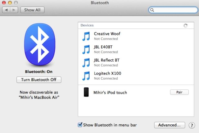 Type-on-iPhone-iPad-with-Mac-keyboard-Bluetooth-preferences