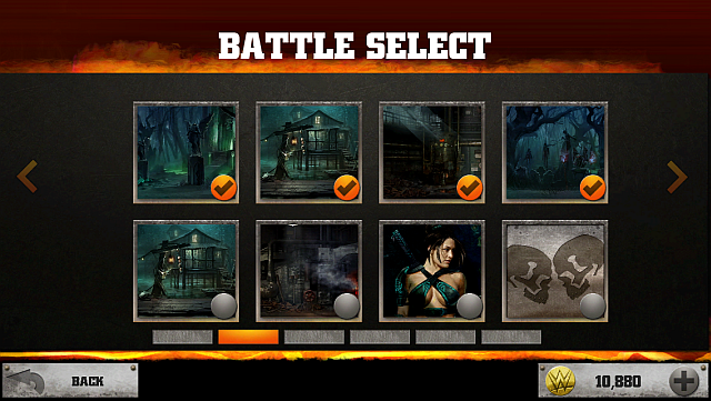 WWE-Immortals-Campaign-Battle-Select