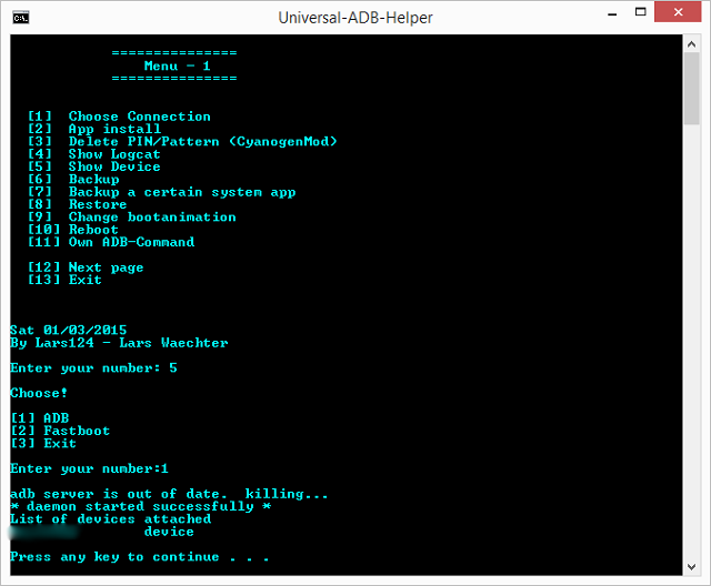 adb-helper-3-blur
