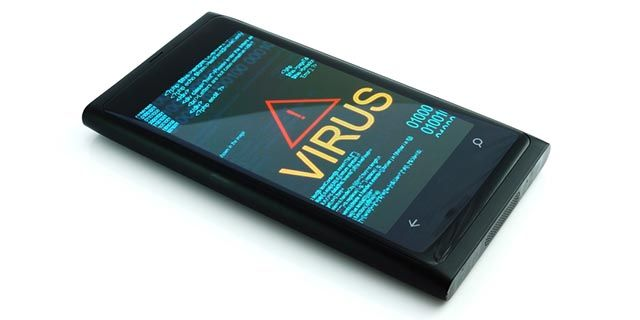 android-piracy-rates-malware-threat