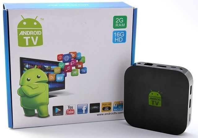 android-tv-6
