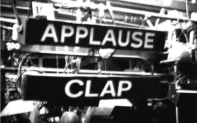 applause-clap-board