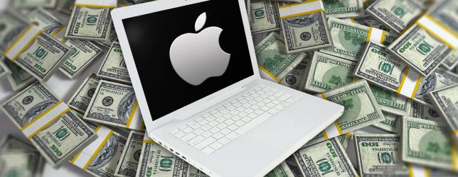 How to Buy Refurbished Mac Laptops and Save Money apple taxes 644x250