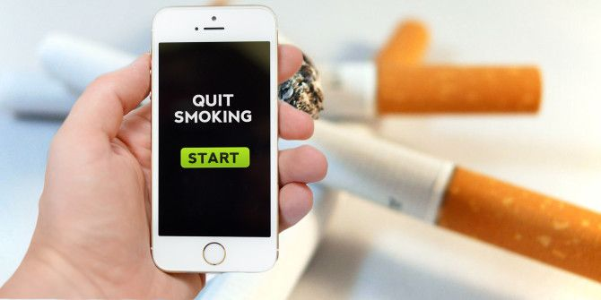 Kill Your Bad Habits With Exciting Tools From 10 Startups