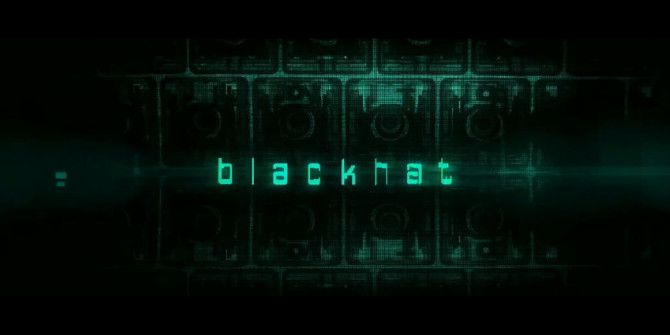 Blackhat Shows Us the Power of Hackers; But Is It Accurate?
