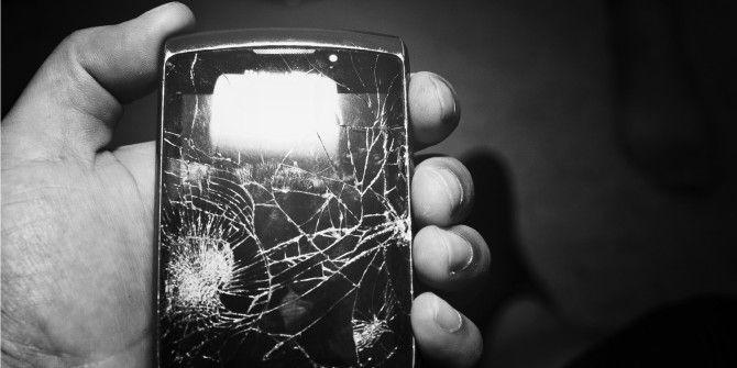 Samsung Buying BlackBerry Denials, Google Reveals Project Ara Prototype [Tech News Digest]