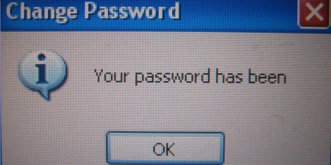 Keeper Reveals the 25 Worst Passwords of 2016