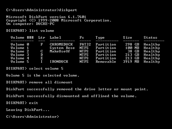 command-prompt-tasks-eject-drive