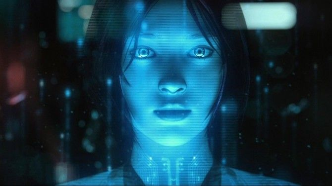 Future Video Game AIs Will Seriously Freak You Out