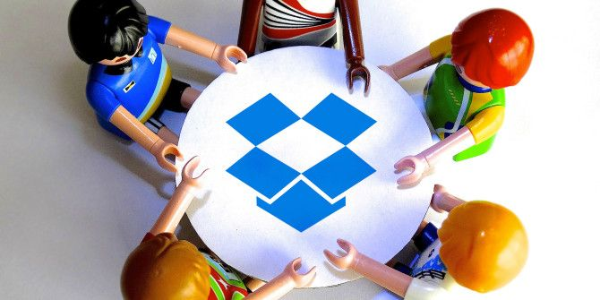 Improve Collaborative Editing Of Office Files With Dropbox & Project Harmony