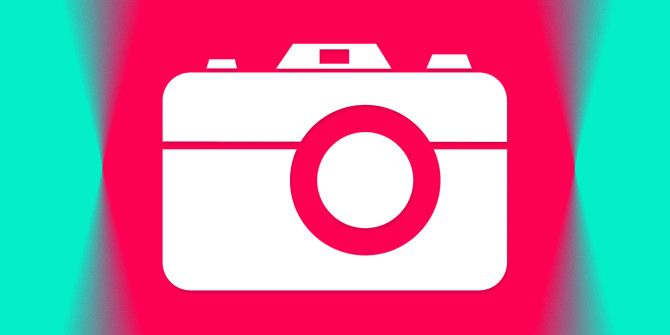 Save 92%: Learn To Make The Most Of Your DSLR For Just $24.99
