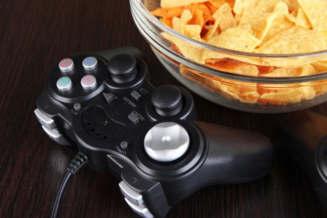 game-controller-chips