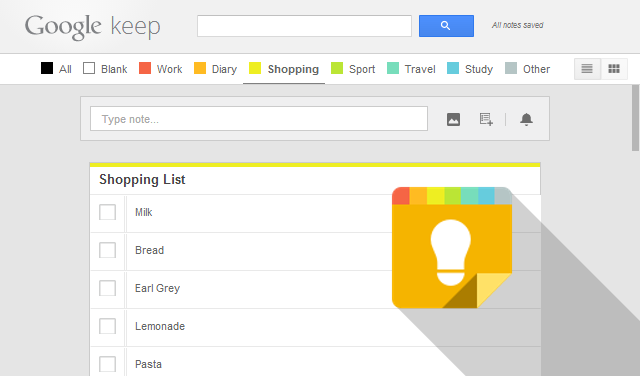 google-keep-tips-and-tricks-category-tabs-colour-code-your-tasks-notes-lists