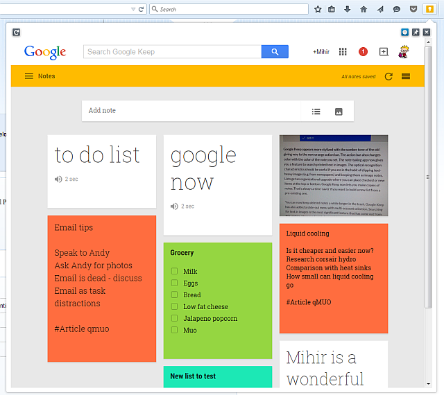 google-keep-tips-and-tricks-firefox-gkeep-panel