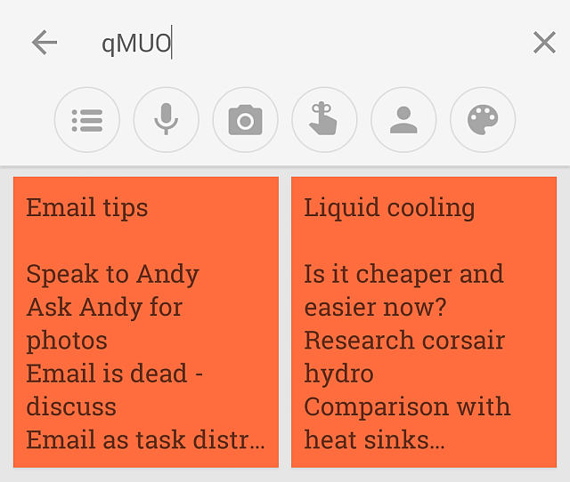 google-keep-tips-and-tricks-tag-notes-q