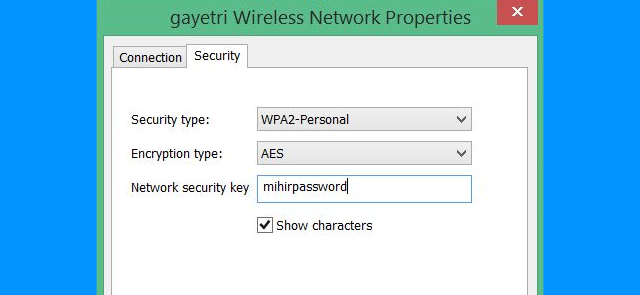 how-to-find-and-change-your-wifi-password-network-properties