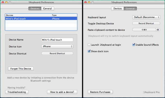 how-to-type-on-iphone-with-mac-keyboard-1keyboard-settings